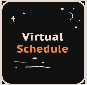 box_virtual_schedule
