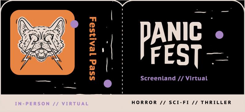 festival_pass_attend4
