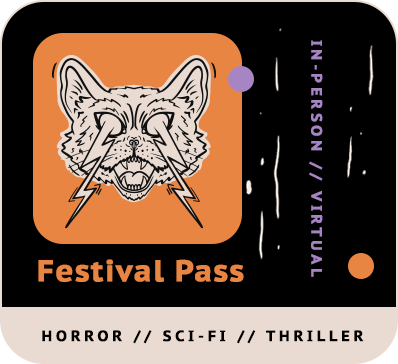 festival_pass_attend4_MOBILE