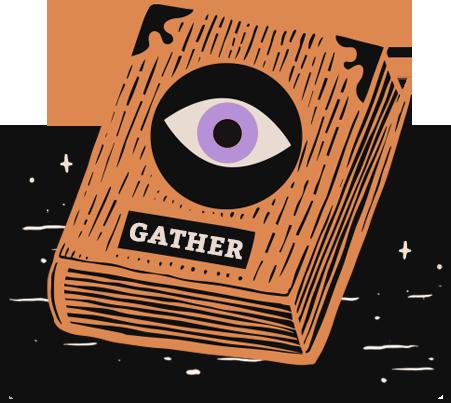 home_book_dead_gather_2022