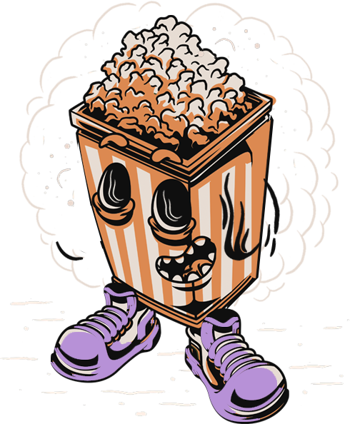 home_panic_popcorn_2022