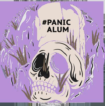 home_skull_grave_2022