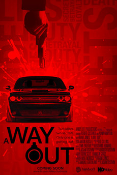 poster-a_way_out