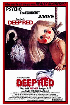 poster-deep_red