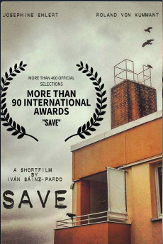 poster-save