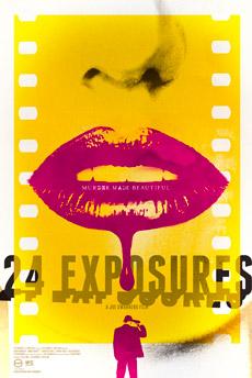 poster_24_exposures