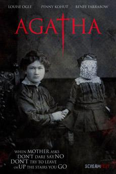 poster_agatha