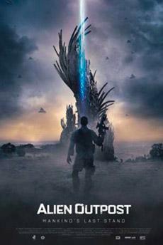 poster_alien_outpost