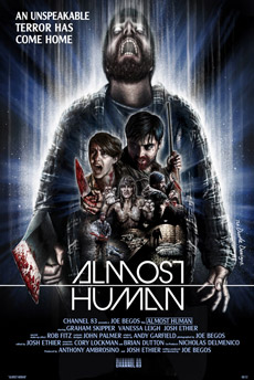 poster_almost_human