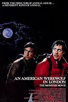 poster_american_werewolf_in_london