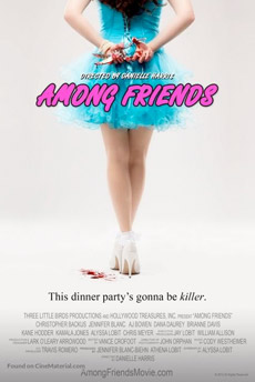 poster_among_friends