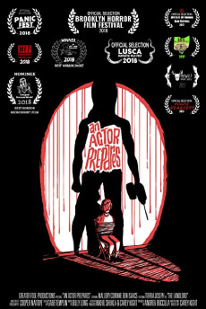 poster_an_actor_prepares