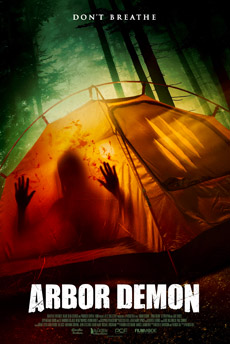 poster_arbor_demon