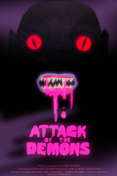 poster_attack_of_the_demons