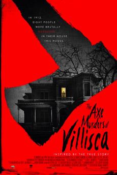 poster_axe_murders_of_villisca