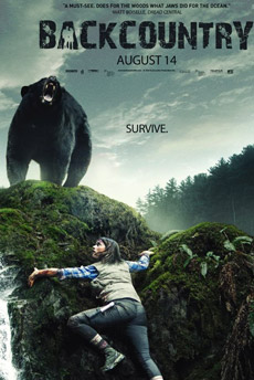poster_backcountry