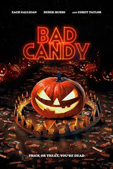 poster_bad_candy