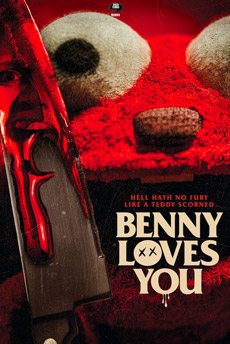 poster_benny_loves_you