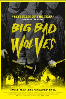 poster_big_bad_wolves