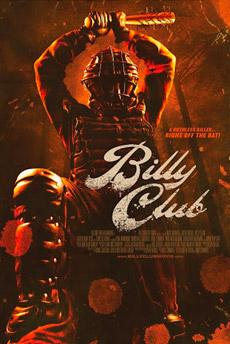 poster_billy_club