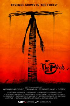 poster_birch