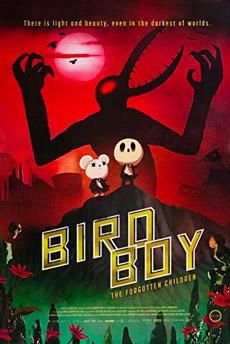 poster_bird_boy