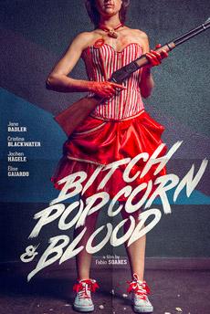 poster_bitch_blood_popcorn