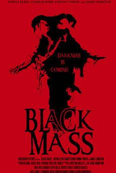 poster_black_mass