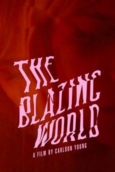 poster_blazing_world