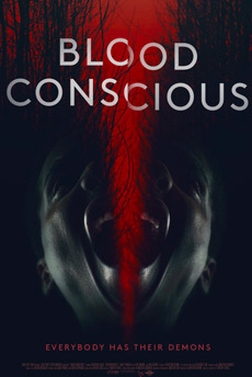 poster_blood_conscious