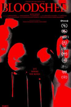 poster_bloodshed