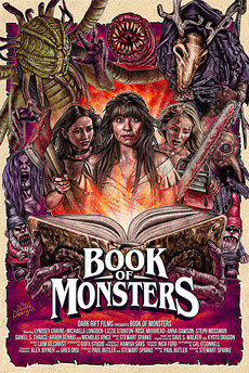 poster_book_of_monsters