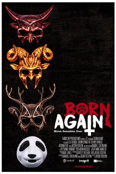 poster_born_again