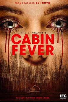 poster_cabin_fever_2016