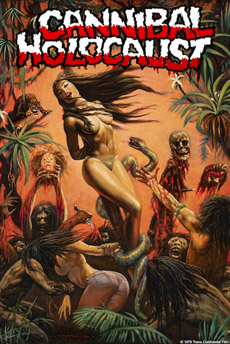 poster_cannibal_holocaust