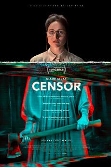poster_censor