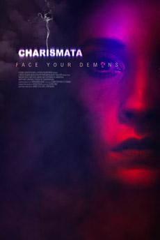 poster_charismata