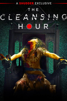 poster_cleansing_hour_feature