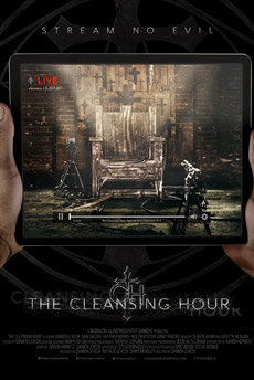 poster_cleansing_hour_short