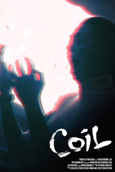 poster_coil