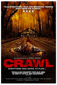 poster_crawl
