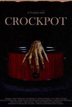 poster_crock_pot