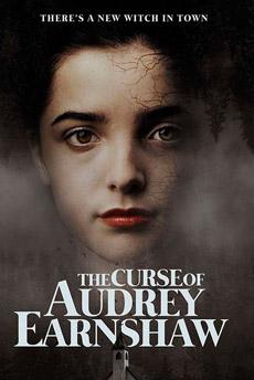 poster_curse_of_audrey_earnshaw