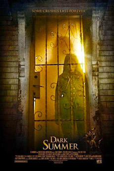 poster_dark_summer_poster