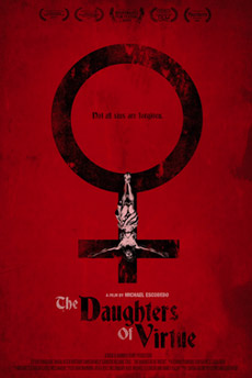 poster_daughters_of_virtue