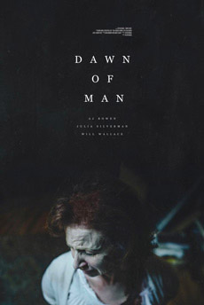 poster_dawn_of_man