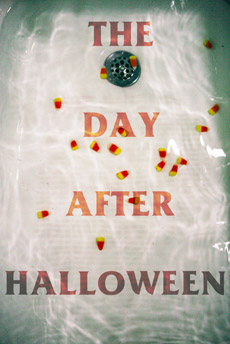 poster_day_after_halloween