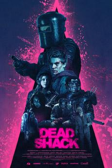poster_dead_shack