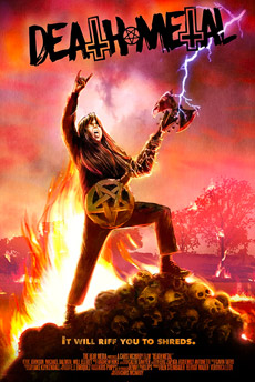 poster_death_metal