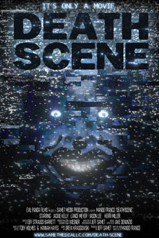 poster_death_scene